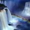 Iguacu 2