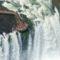 Iguacu 4