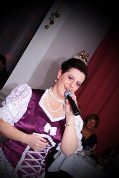Újvári Marika (2)