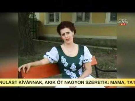 Újvári Marika (3)
