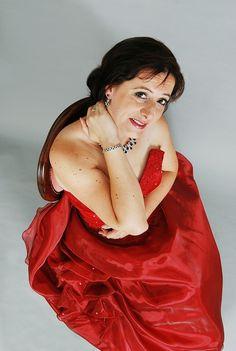 Újvári Marika (6)