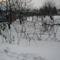 A hó az úr 5