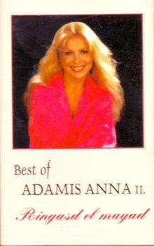 Adamis Anna (5)