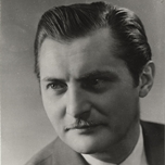 Agárdy Gábor (2)