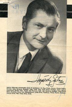 Agárdy Gábor (4)