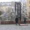 Budapest_ saját felvétel