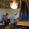 Chambre-du-roi-d-Espagne--Chateau-de-Valencay