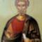 Február24:Szent Mátyás apostol