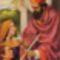 Február 3: Szent Balázs püspök és vértanú