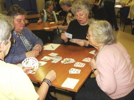 II. Budapesti Kártyabajnokság 13 03.05_Bp_kártyabajnokság 055