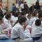 Karate Szeghalom 199