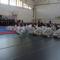 Karate Szeghalom 201