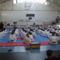 Karate Szeghalom 204