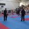 Karate Szeghalom 216