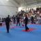 Karate Szeghalom 218