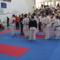 Karate Szeghalom 223