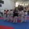 Karate Szeghalom 224