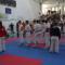 Karate Szeghalom 225