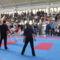 Karate Szeghalom 226