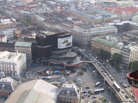 Nyugati tér2