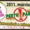 PertuParti_2011.03.13. 1