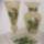 Vázák, tálak, kínálók