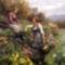 Daniel Ridgway festménye6