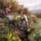 Daniel Ridgway festménye7