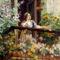 Daniel Ridgway festménye8