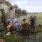 Daniel Ridgway festménye9