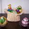 Húsvéti tojások 2.