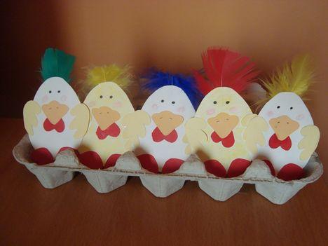 A tojás   11