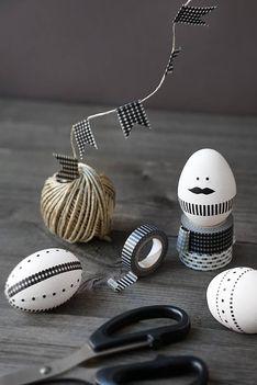 A tojás   5