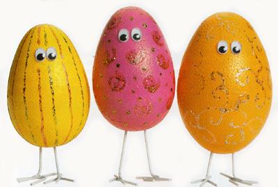 A tojás   7