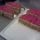 Czine Zsuzsanna-torta,sütemény