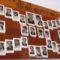 Ezek még fenn vannak a volt iskolánk falán (2014) 3