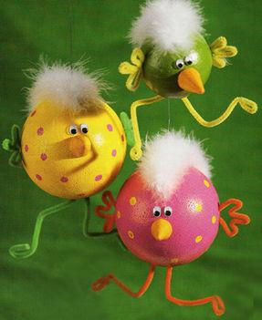 Húsvéti dolgok   3