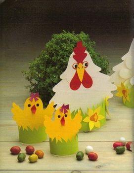 Húsvéti dolgok   7