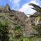 Tengerparti sziklák