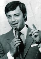 Aradszky László (3)