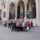 Budapest_1823593_4125_t