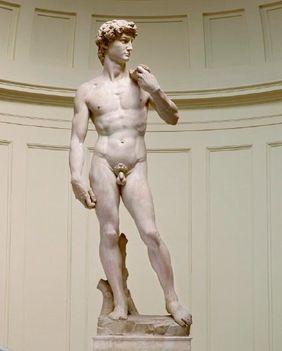 Dávid
