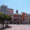 Málaga 37
