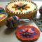 Új termékek a Zuglói fesztiválra