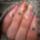 2014. Nails Zone - Innovation Nails