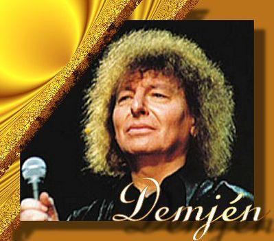 Demjén Ferenc (2)