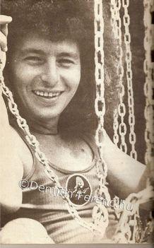 Demjén Ferenc (8)