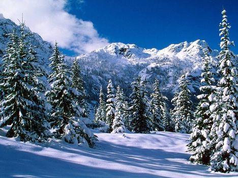 havastaj_hegy