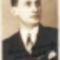 Laurisin Lajos 1929.