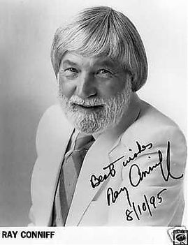 Ray Connif (10)